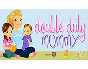 Double_Duty_Mom