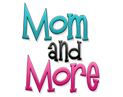 Mom_And_More
