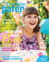 Charlotte Parent Magazine