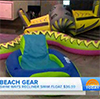 Hottest Beach and Pool Gear - Today - NBC