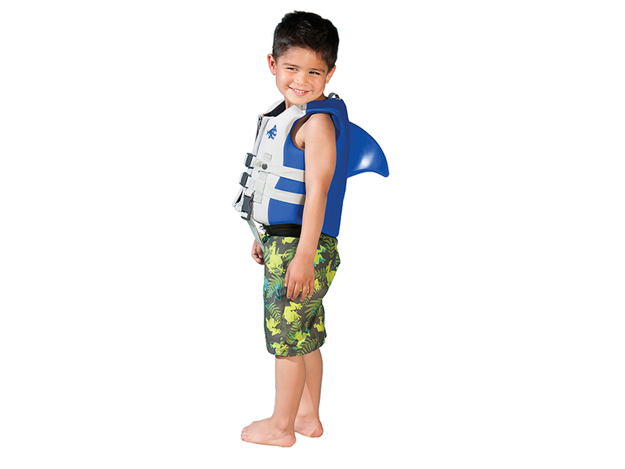 flotation device for kids