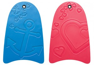 SwimWays Kick Trainer