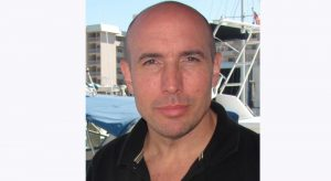 Mario Vittone Water Safety Expert