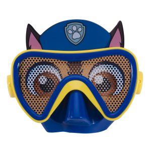 SwimWays Paw Patrol Character Masks