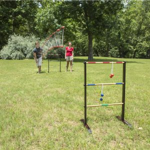 Kelsyus Ladder Ball