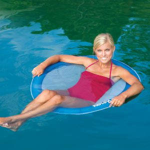 Kelsyus Float-A-Round