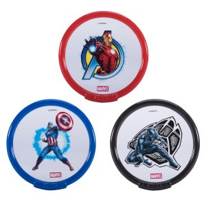 SwimWays Marvel Character Dive Rings