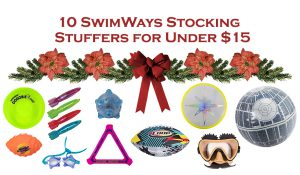 2018 Stocking Stuffer ideas