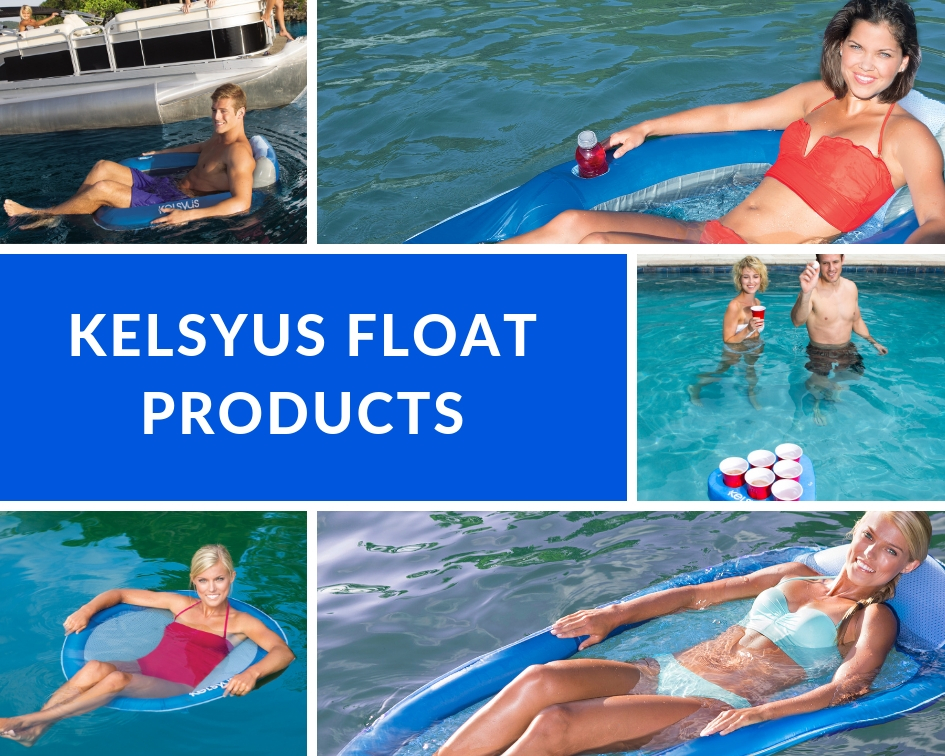 Kelsyus Floats