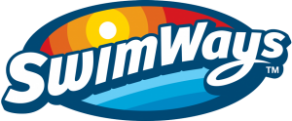 Swimways Logo