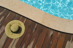 Summer Vacation Ideas- from Swimways